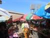 Sakuta market
