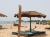 Beach at Sanyang