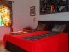 Bedroom Apartment 4